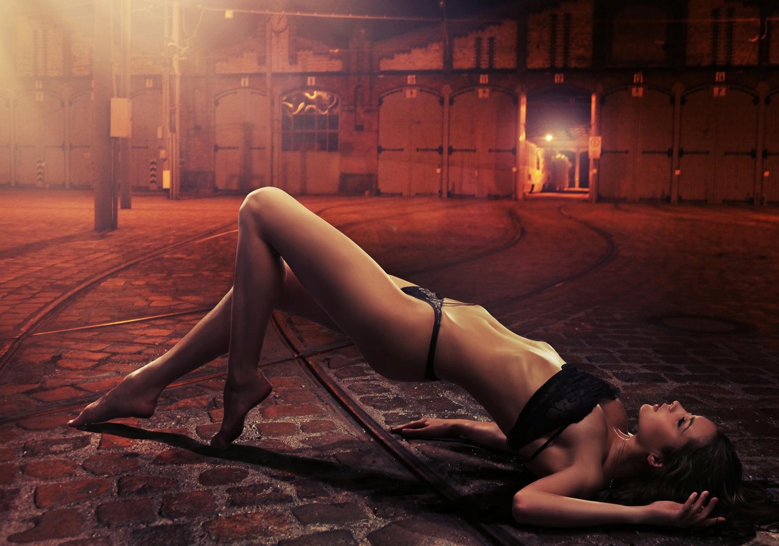 erotic fotografie bdsm geschichten folter