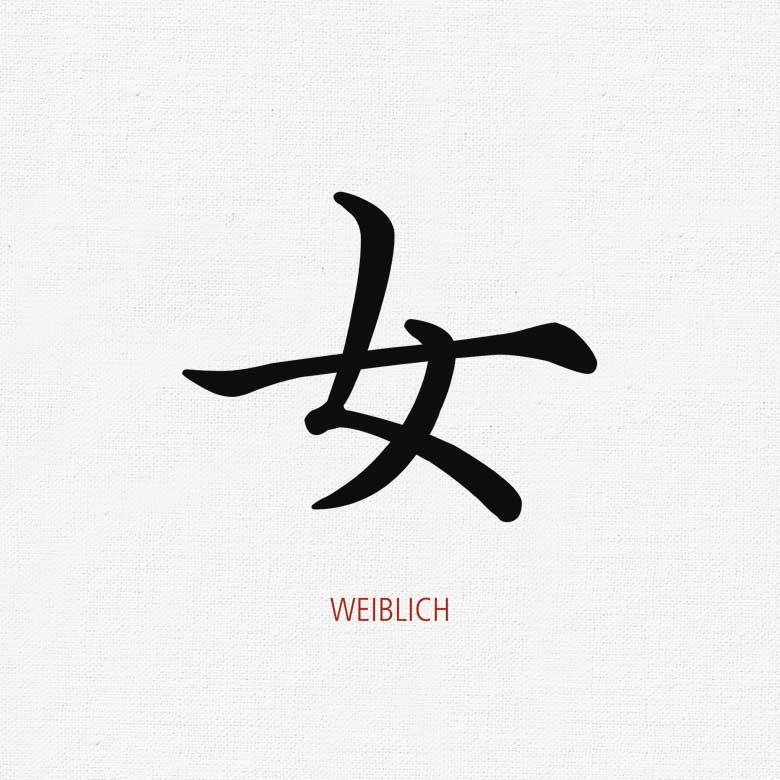 poster fototapete selbstklebend chinesische zeichen. Black Bedroom Furniture Sets. Home Design Ideas